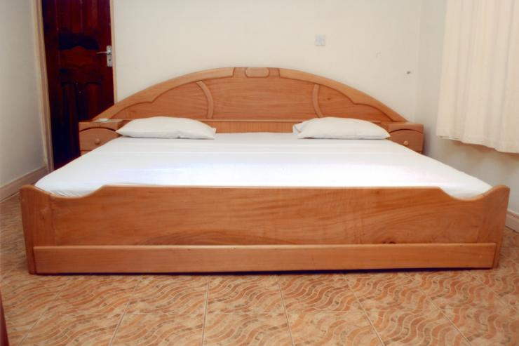 Cashflow Guesthouse Welcome To Ghana